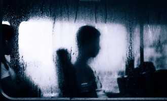Как оказать помощь близкому человеку при депрессии