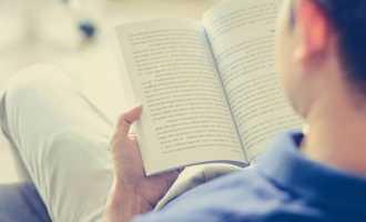 Лучшие рецепты улучшить долговременную память