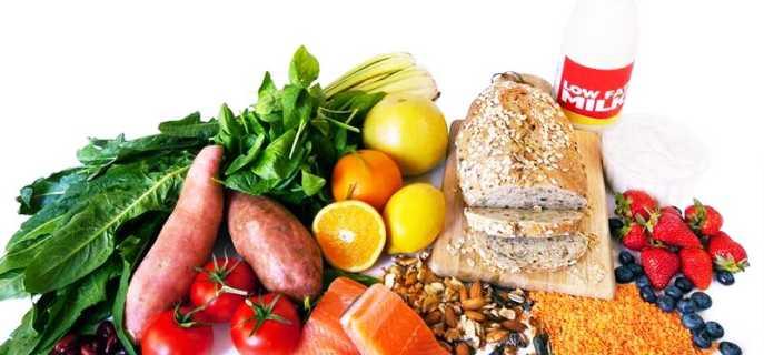 Какую диету нужно соблюдать при эпилепсии