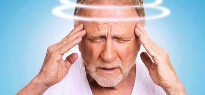 Анатомические особенности, причины, симптомы ликвородинамических нарушений