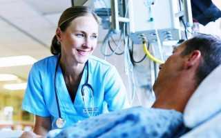 Что такое лакунарный ишемический инсульт