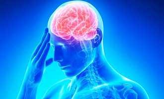 Симптомы, причины и лечение инсульта