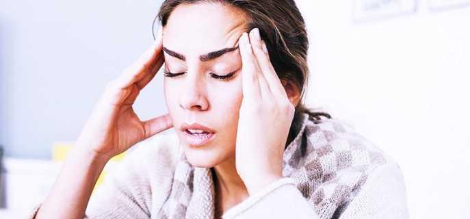 Классическая музыка помогает избавиться от головной боли