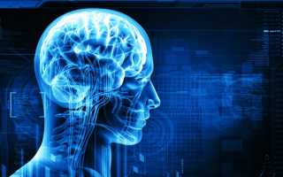 Как вылечить эпилепсию