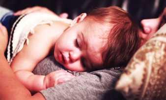 Симптомы, особенности и опасность роландической эпилепсии