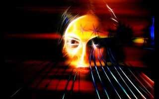 Передаётся ли шизофрения по наследству