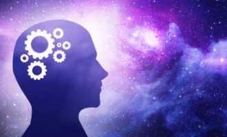 Развитие интеллекта у детей и взрослых