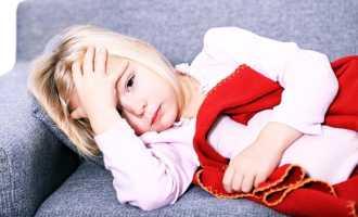 Можно ли упасть в обморок во сне