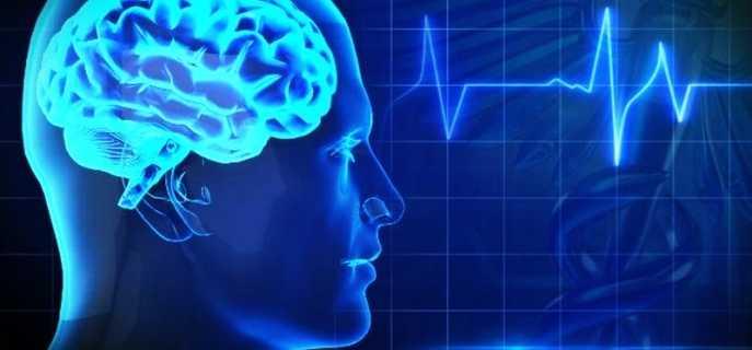 Виды операций на головном мозге