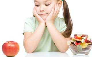 Нарушения ЦНС у детей