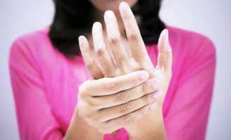 Виды, проявление, диагностика и лечение эссенциального тремора