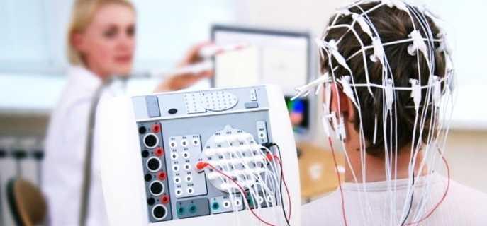 Методика и противопоказания для проведения РЭГ сосудов головного мозга
