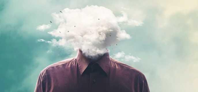 Причины, проявления и избавление от ощущения тумана в голове
