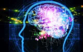 Упражнения и методики для развития слуховой памяти