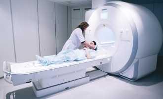Как проводится процедура МРТ