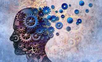 Эффективные техники для развития памяти
