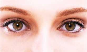Особенности неврита зрительного нерва