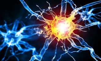 Народный и официальный способ лечения рассеянного склероза