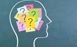 По каким причинам может пропадать память