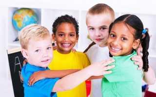 Способы развить эмоциональный интеллект у дошкольников
