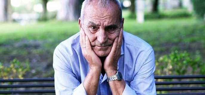 Профилактика, симптомы и лечение старческого маразма
