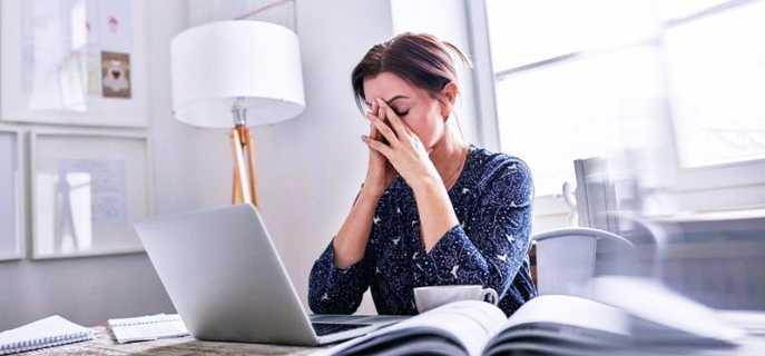 Как лечится неврастения