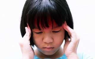 Особенности менингоэнцефалита у детей, его признаки и способы лечения