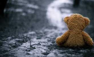 Способы побороть депрессию