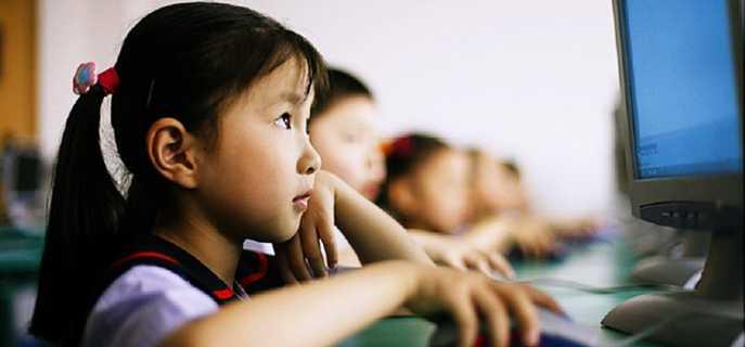 Особенности развития памяти у младших школьников