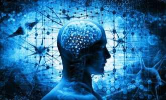 Что делать при приступе эпилепсии и как его предотвратить