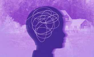 Причины возникновения эпилепсии у взрослых людей