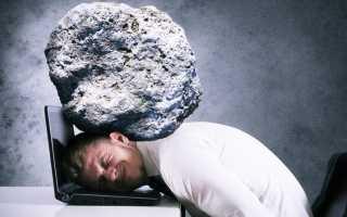 Эффективные упражнения для улучшения кровообращения мозга