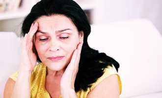 Причины тремора подбородка у детей и взрослых