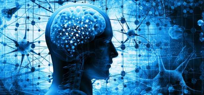 Особенности геморрагического инсульта