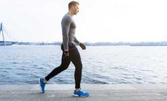 Причины шаткости при ходьбе