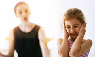 Как проявляется, обнаруживается и лечится мигрень у детей