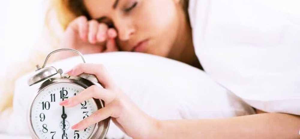 Гипертония при беременности - причины, симптомы ...