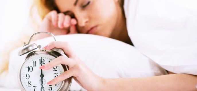 Симптомы и лечение вегетососудистой дистонии у женщин