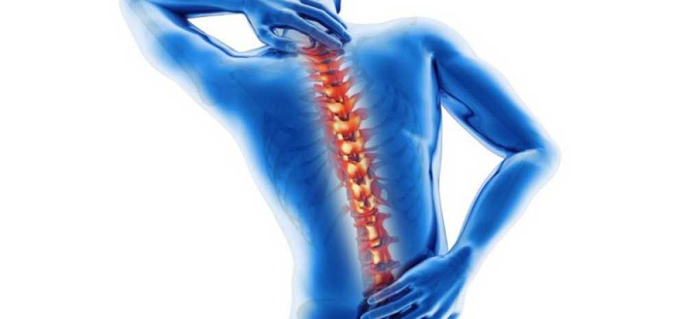 Поставлен диагноз остеохондроз как лечить