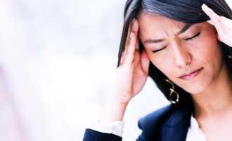 Возможные причины и методы лечения постоянных головных болей