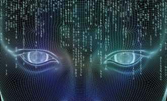 Какова роль разных видов интеллекта в жизни человека