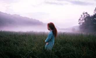 Причины и лечение различных видов тяжелой депрессии