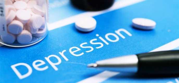 Сколько длится депрессия у мужчин и женщин