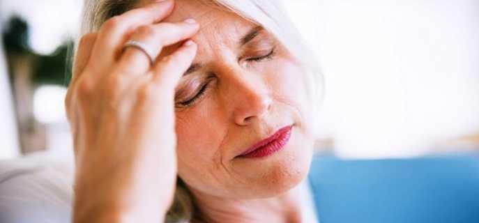 Симптомы и виды мигрени, которых вы не знали
