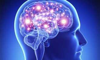 Самые распространённые заболевания головного мозга