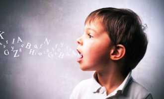Способы избавиться от заикания и предотвратить его