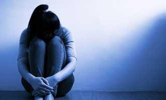 Как справиться с депрессией без помощи врача