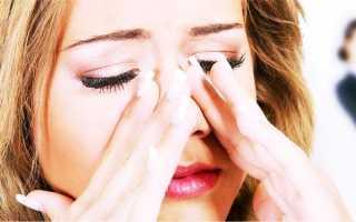Симптомы серозного менингита у детей и взрослых