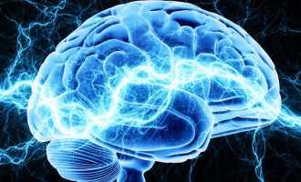Что такое ишемия головного мозга человека