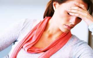 Насколько опасен невроз сердца и как его предотвратить